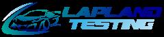 Lapland Testing Oy